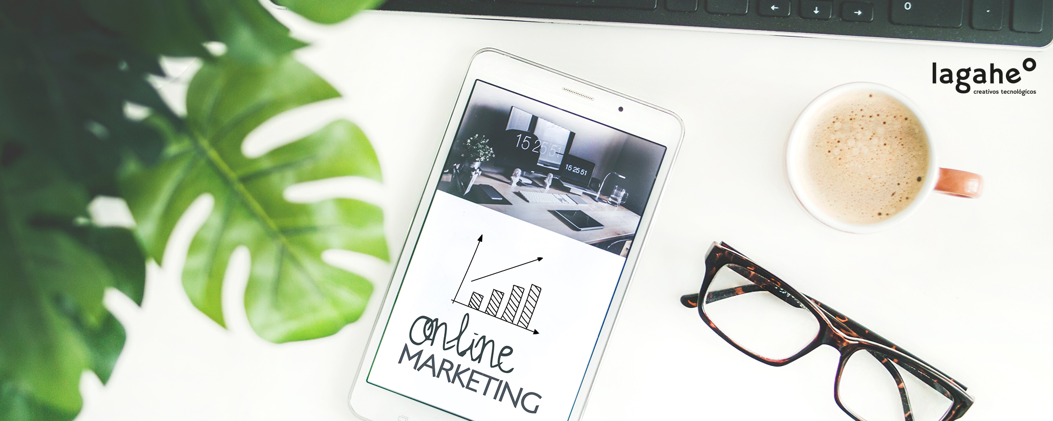Tendencias de marketing digital en 2019, ¡toma nota!