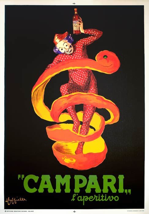 Leonetto Cappiello 2